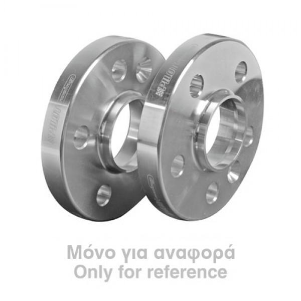 Αποστάτες Τροχών 16mm για Daewoo kalos 9/02>5/08 48556