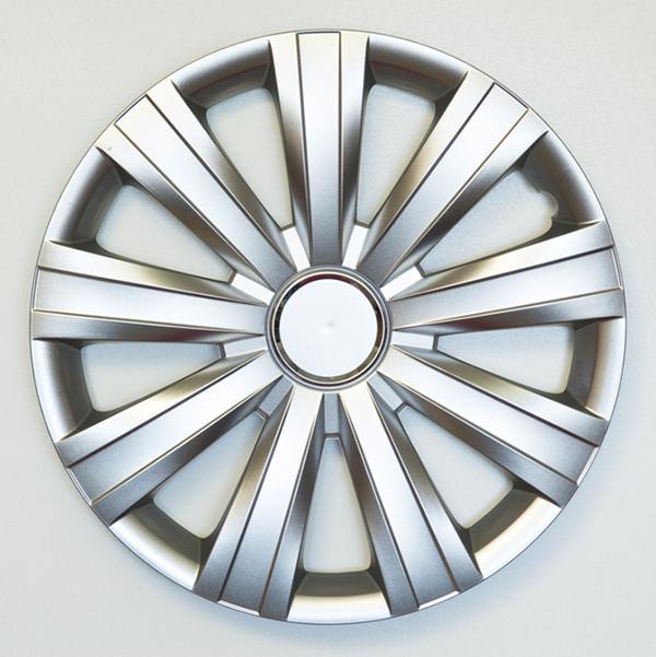 croatia-cover Τάσια Μαρκέ για 15''  ζάντα για VW  CC.328/VW1508