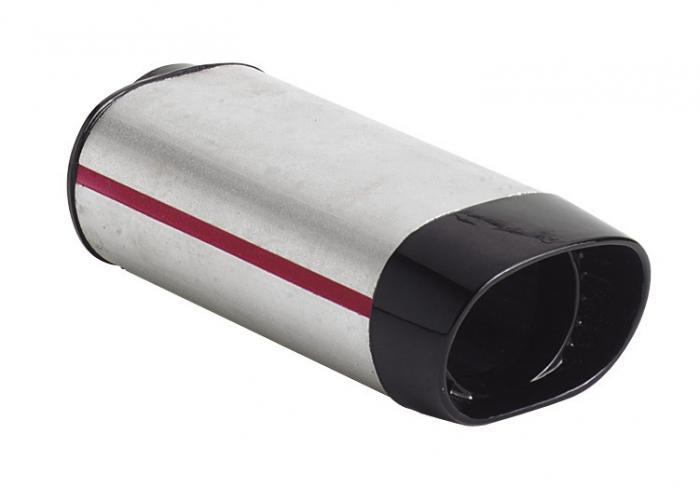 Lampa ΑΚΡΟ ΕΞΑΤΜΙΣΗΣ TS-4 30->60mm L6000.4