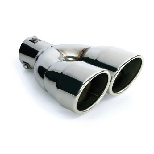 Lampa ΑΚΡΟ ΕΞΑΤΜΙΣΗΣ TS-22 Φ 36-54mm - ΔΙΠΛΗ ΑΠΟΛΗΞΗ L6007.6