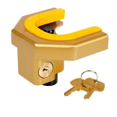 Lampa Κλειδαριά για Κοτσαδόρο Τρειλερ L6540.4