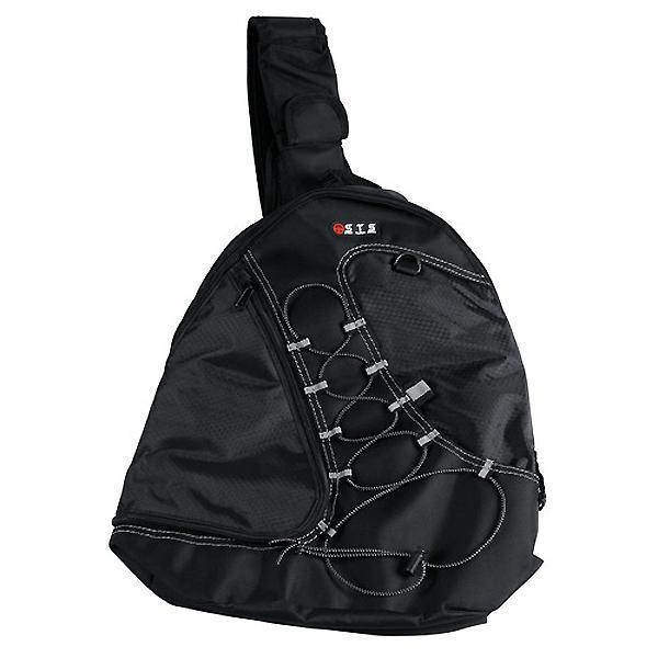 Lampa Τσάντα πλάτης / καθίσματος / organizer L4013.0