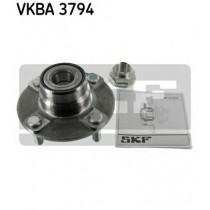 Ρουλεμάν τροχού SKF VKBA 3794