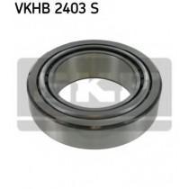 Ρουλεμάν τροχού SKF VKHB 2403 S