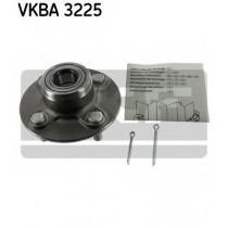 Ρουλεμάν τροχού SKF VKBA 3225