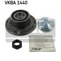 Ρουλεμάν τροχού SKF VKBA 1440