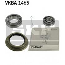 Ρουλεμάν τροχού SKF VKBA 1465