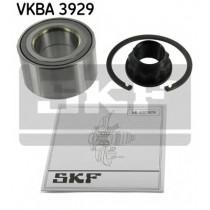 Ρουλεμάν τροχού SKF VKBA 3929
