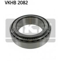 Ρουλεμάν τροχού SKF VKHB 2082