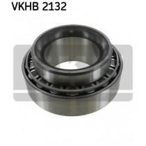 Ρουλεμάν τροχού SKF VKHB 2132