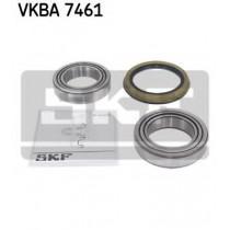 Ρουλεμάν τροχού SKF VKBA 7461