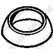 Στεγανοποιητικό υλικό BOSAL 256023