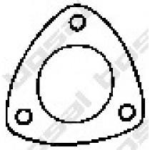 Στεγανοποιητικό υλικό BOSAL 256063
