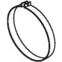 Εξάρτημα σύσφιγξης DINEX 50800