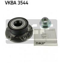 Ρουλεμάν τροχού SKF VKBA 3544