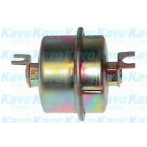 Φίλτρο καυσίμων KAVO (AMC) HF8859