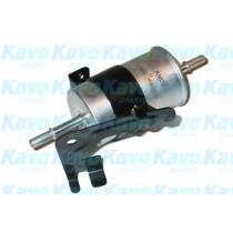 Φίλτρο καυσίμων KAVO (AMC) MF5577