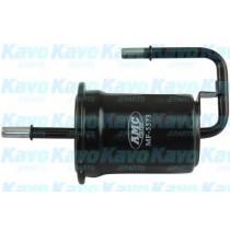 Φίλτρο καυσίμων KAVO (AMC) MF5573