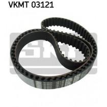 Ιμάντας χρονισμού SKF VKMT 03121
