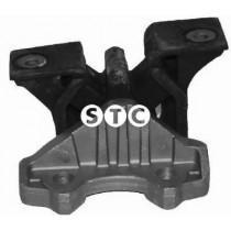 Βάσεις κινητήρα STC T404687