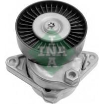 Τεντωτήρας ιμάντα poly-V INA 534011420
