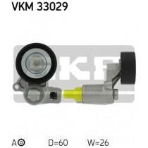 Τεντωτήρας ιμάντα poly-V SKF VKM 33029