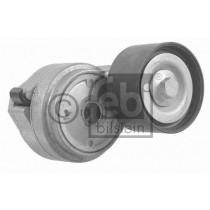 Τεντωτήρας ιμάντα poly-V FEBI BILSTEIN 22782