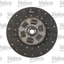 Δίσκος συμπλέκτη VALEO 807503