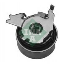 Τεντωτήρας ιμάντα χρονισμού INA 531027330