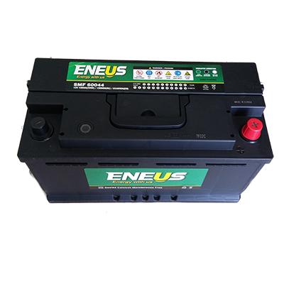 Eneus 12V SMF 100Ah (60044)