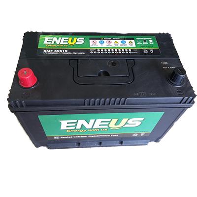 Eneus 12V SMF 95Ah (59519)