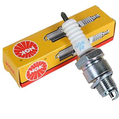 Μπουζί ΒΜ6Α 5921 spark plug NGK
