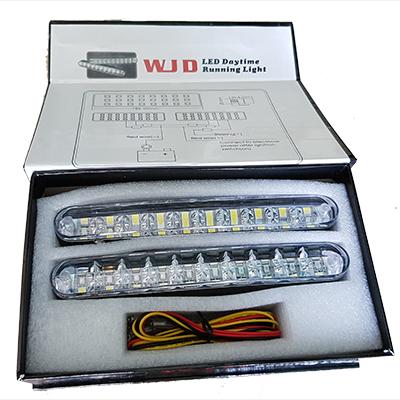 Φώτα ημέρας WJD Led-239