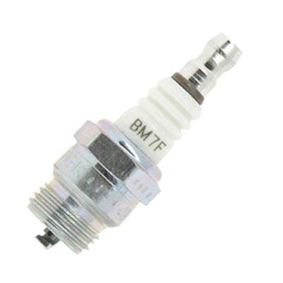 Μπουζί BM7F 6421 spark plug NGK