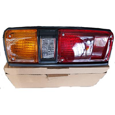 Lucid Φανάρι Toyota Hilux 79-80 δεξί