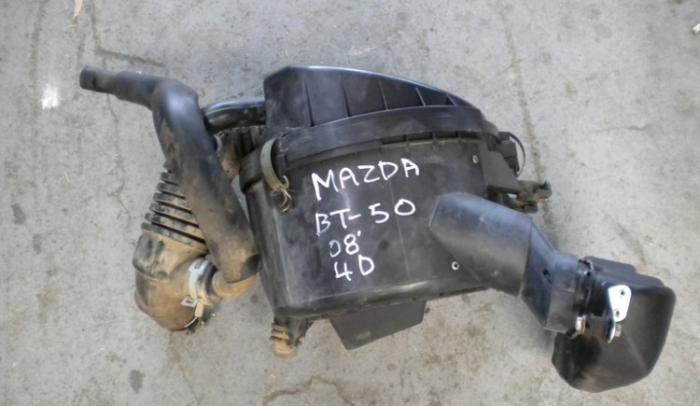 ΦΙΛΤΡΟΚΟΥΤΙ ΑΠΟ MAZDA-BT50-2008-4X4...