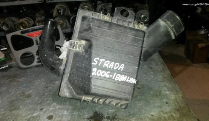 ΦΙΛΤΡΟΚΟΥΤΙ ΑΠΟ FIAT-STRADA-2006-188A4000...