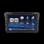 Multimedia Digital iQ IQ-CR1370 GPS (S60)+ VW-SEAT-SKODA