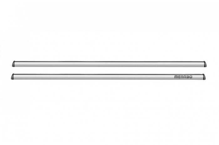 ΜΠΑΡΕΣ MENABO RACK SYSTEM PENTA Size-XL ΑΛΟΥΜΙΝΙΟΥ - 2 ΤΕΜ.