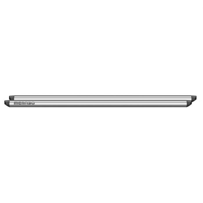 ΜΠΑΡΕΣ MENABO RACK SYSTEM PROFILE Size-XL ΑΛΟΥΜΙΝΙΟΥ - 2 ΤΕΜ.