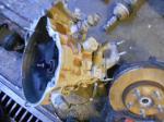 Κιβώτιο Ταχυτήτων (Σασμάν) Χειροκίνητο για CHEVROLET - DAEWOO MATIZ (2005 - 2010) (M200) 1000 B10S1 petrol 67 | Kiparissis - The King of Parts