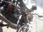Κιβώτιο Ταχυτήτων (Σασμάν) Χειροκίνητο για VOLVO S40 (2004 - 2007) (MS) 2000 D 4204 T Diesel 136 | Kiparissis - The King of Parts