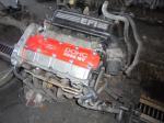 Κιβώτιο Ταχυτήτων (Σασμάν) Χειροκίνητο για FORD ESCORT (1990 - 1992) MK5 2000 (N7A) Petrol 150 RS 2000 | Kiparissis - The King of Parts