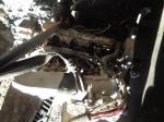 Κινητήρας Κορμός - Καπάκι C14SE για OPEL ASTRA (1991 - 1994) F 1400 (C14SE) Petrol 82 Injection   Kiparissis - The King of Parts