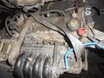 Κινητήρας Κορμός - Καπάκι για FIAT PUNTO (2003 - 2008) (188) 1200 (188A5.000) Petrol 80 16V | Kiparissis - The King of Parts