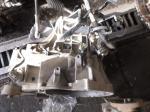 Κιβώτιο Ταχυτήτων (Σασμάν) Χειροκίνητο για KIA PICANTO (2004 - 2008) (BA) 1100 (G4HG) petrol 65 | Kiparissis - The King of Parts