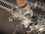 Κιβώτιο Ταχυτήτων (Σασμάν) Χειροκίνητο για CHEVROLET - DAEWOO MATIZ (1998 - 2001) (M100) 800 F8CV petrol 52   Kiparissis - The King of Parts