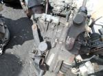 Κιβώτιο Ταχυτήτων (Σασμάν) Χειροκίνητο για ROVER 400 (1993 - 1995) (XW) 1400 (14 K4F) Petrol 103 DOHC-16V   Kiparissis - The King of Parts