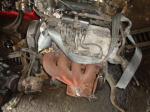 Κινητήρας Κορμός - Καπάκι για CHEVROLET - DAEWOO MATIZ (2001 - 2005) (M150) 1000 B10SL petrol 47 | Kiparissis - The King of Parts