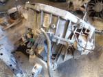 Κιβώτιο Ταχυτήτων (Σασμάν) Χειροκίνητο για RENAULT SCENIC (2013 - 2017) 1500 Diesel K9KA636 DCi 110hp | Kiparissis - The King of Parts